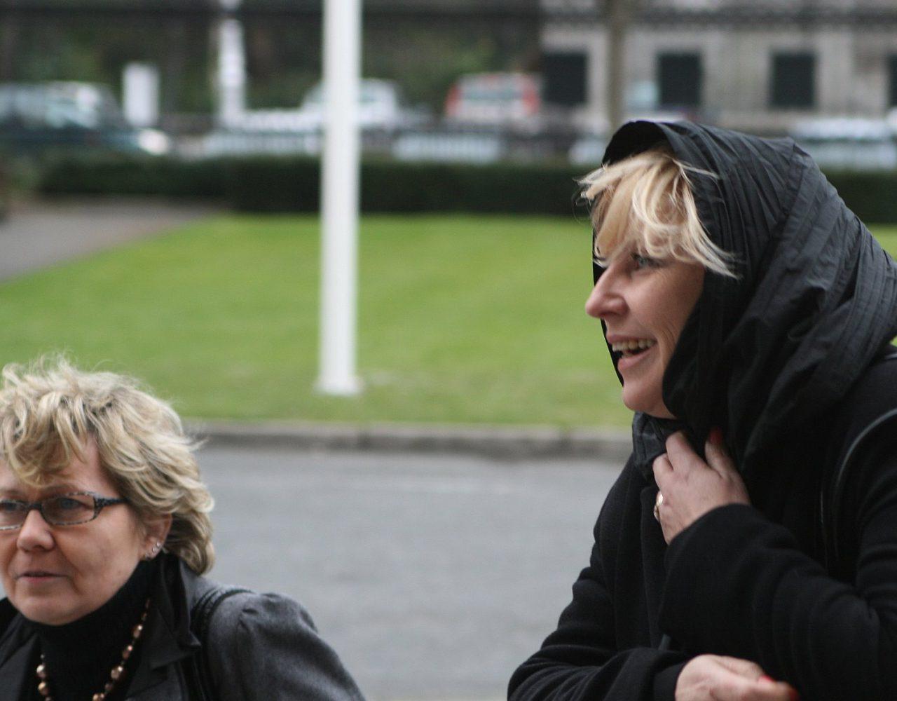 Z_K_Janda_w_Dublinie_18_04_2008