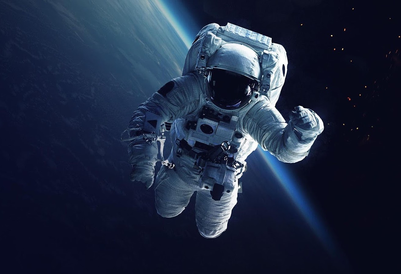 NASA MasterClass copy 2