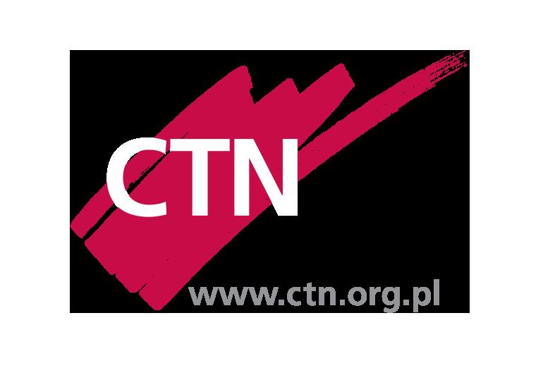 ctn-logo-trans
