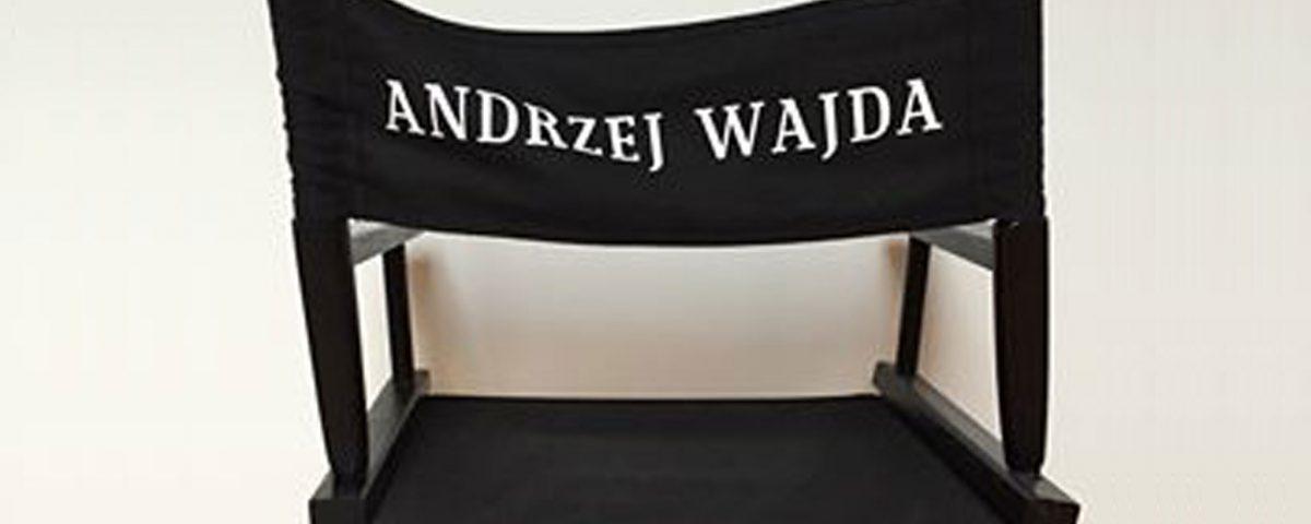 andrzej-wajda-wide