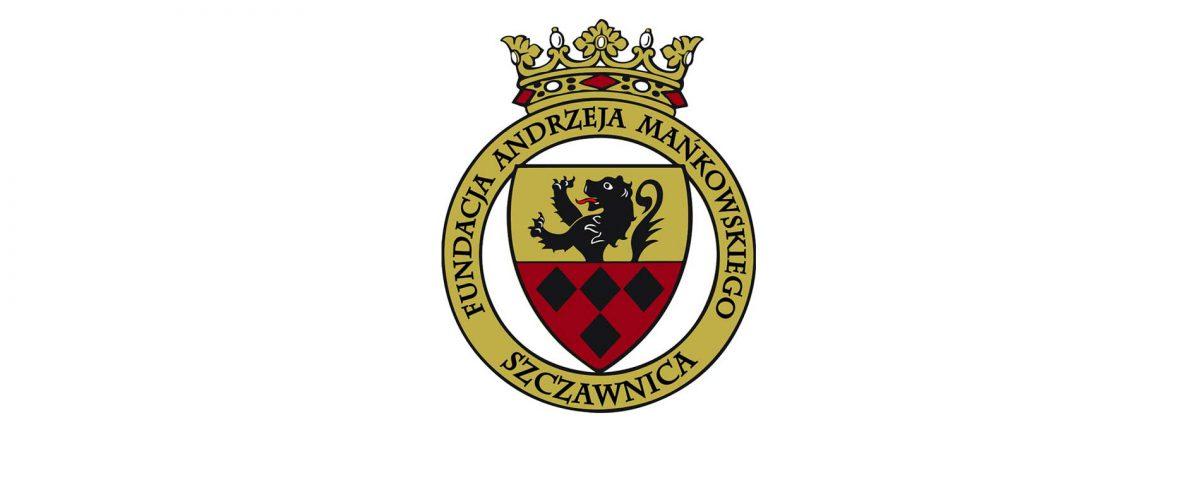 fundacja-andrzeja-manikowskiego