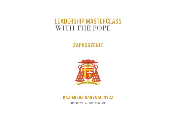 leadership-pl-012017