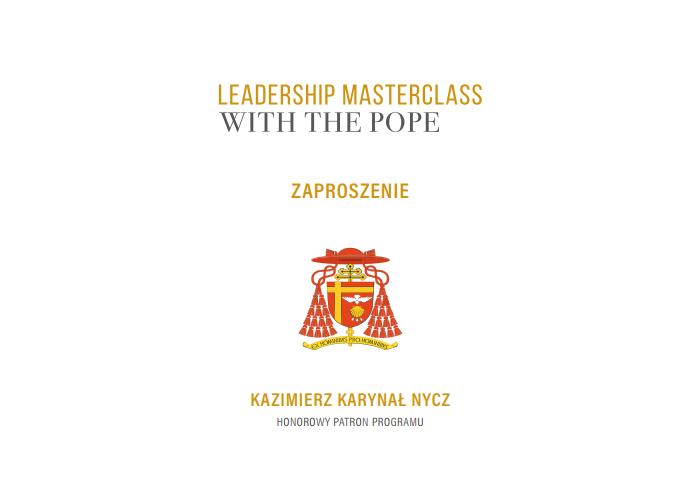 leadership-pl-012017