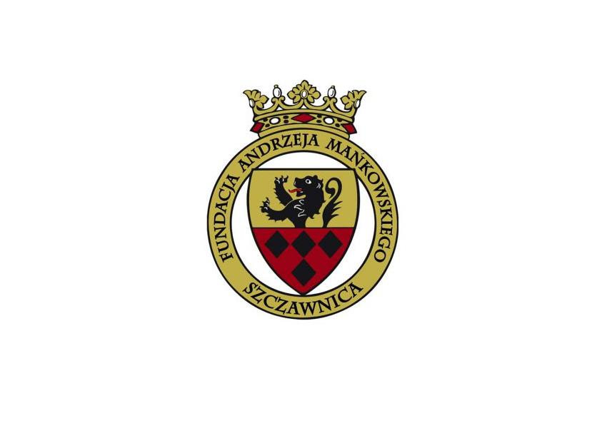 fundacja-andrzeja-manikowskiego-1024x539
