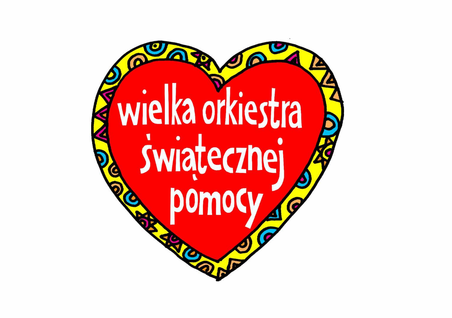 wielka-orkiestra-swiatecznej-pomocy-logo