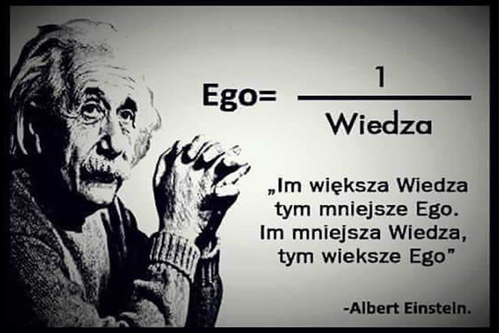 einstein-wide